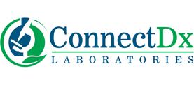 Connect Dx
